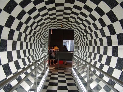 200501 dizzy