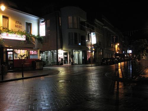 Tervuren, Belgium
