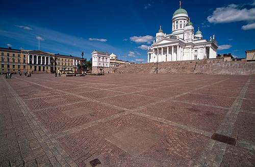 Senaatintori