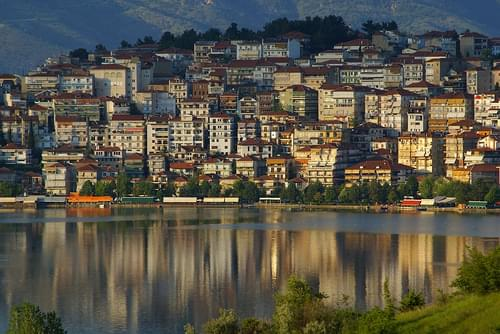 Kastoria_Reflections_017