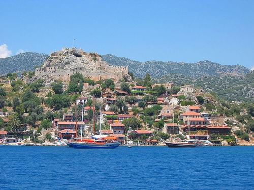 Turkey20112