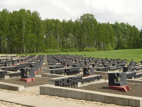 Khatyn_Belarus_May_2007 298