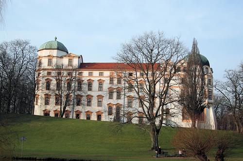 Celler Schloss (0171)