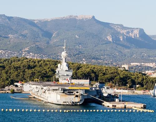 Toulon-4