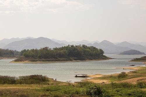 _Z2A3229 Kaeng Krachan National Park