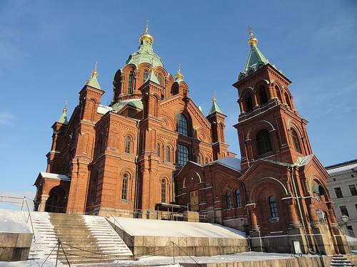helsinki_16_uspenski_cathedral_2