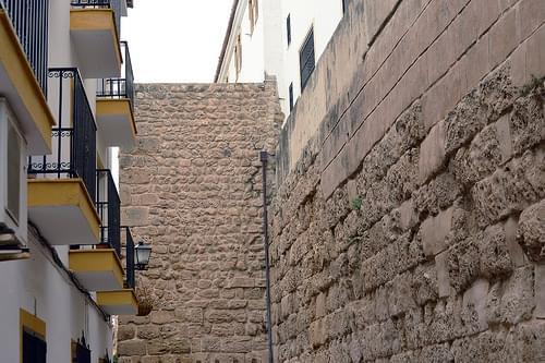 Marbella_2015 10 20_1785