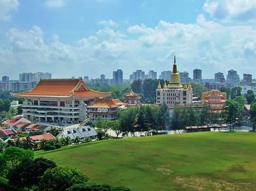 Kong Meng San Phor Kark See Monastery_1