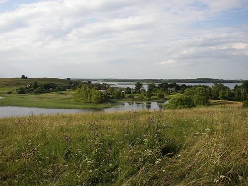 Braslaw region