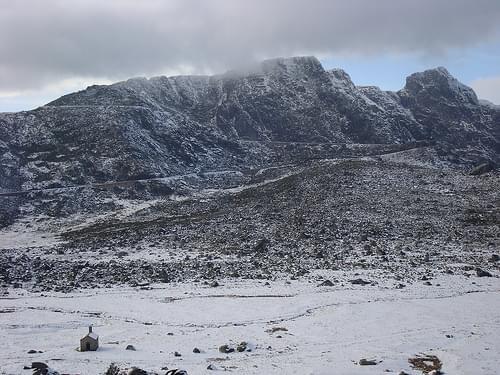 Serra da Estrela (VI)