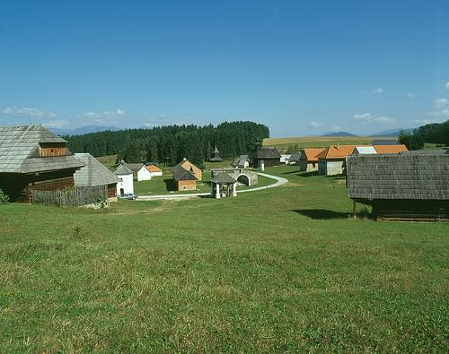 Martin-Museum_of_the_Slovak_Village