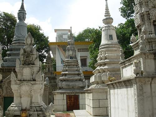 Cambogia520