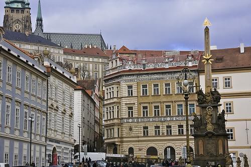 Prague_4144