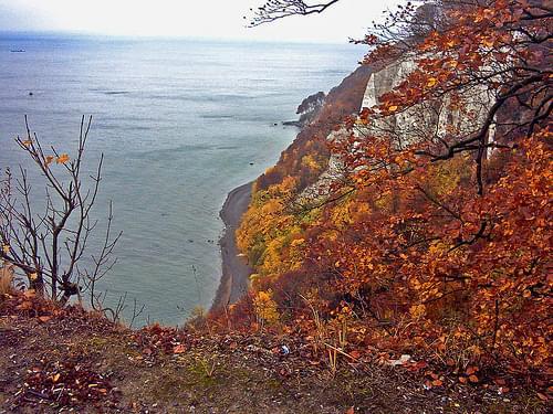 Western Pomerania National Park