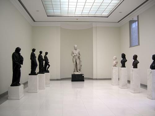 Museu Nacional Soares dos Reis, Porto
