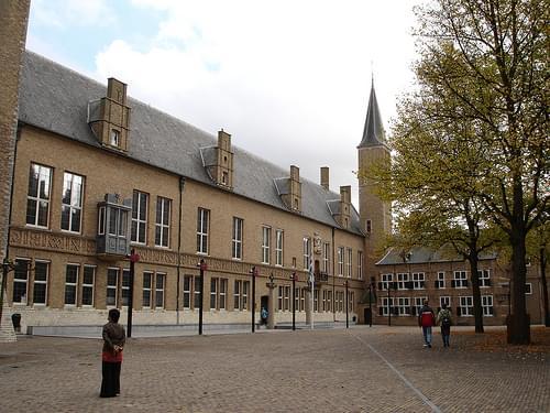 20051009 04 Middelburg