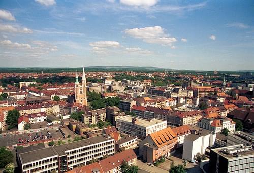 Braunschweig 020707_08
