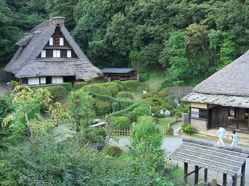 2007-10-06 Nihonminkaen 216