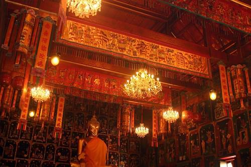 2729-Thailand-Ayutthaya-Wat Phananchoeng.jpg