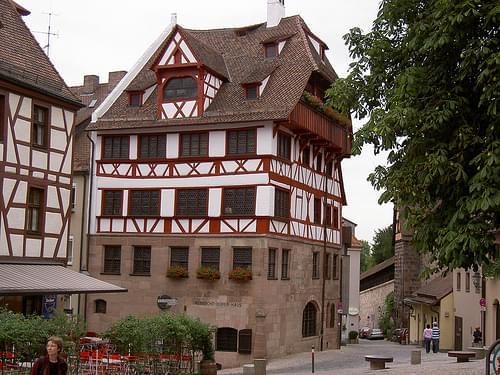 Nuernberg_2005_ 055