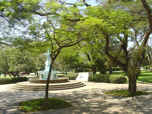 singapore-006185.jpg