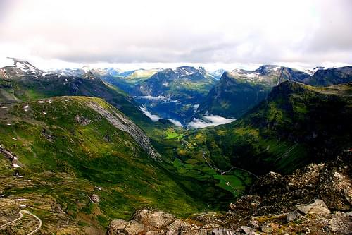 norway.dalsnibba--geiranger