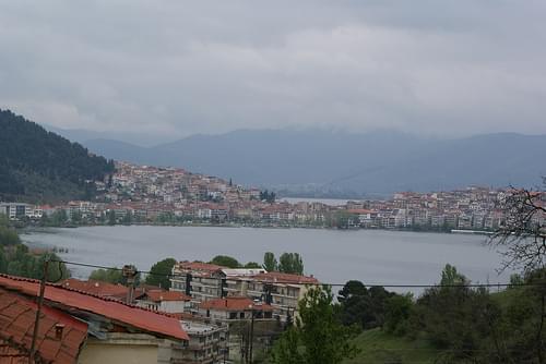 Kastoria (1)