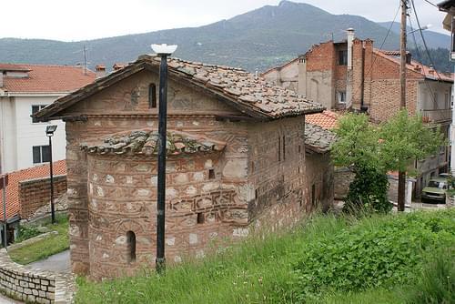 Kastoria (9)