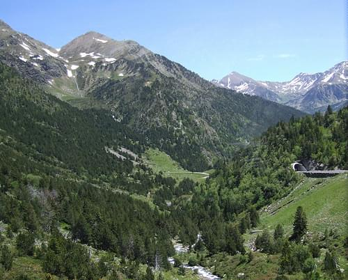 2010 06 24_Andorra La Vella to La Coma27.JPG