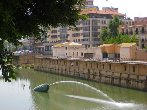 Murcia river_0032