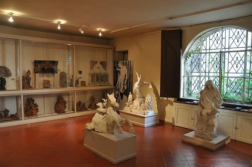 Musée Injalbert