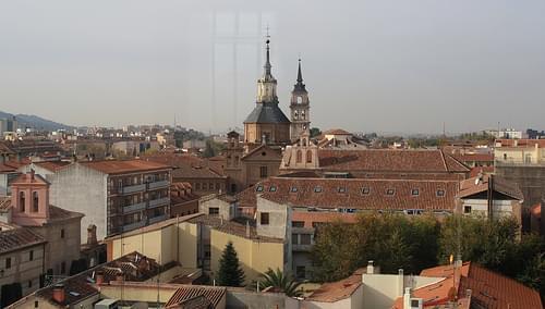 001339 - Alcalá de Henares