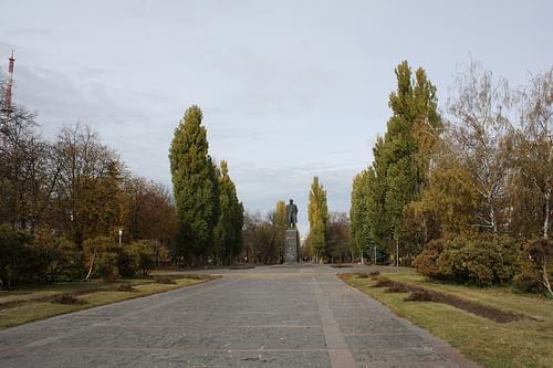 Chernihiv - 02