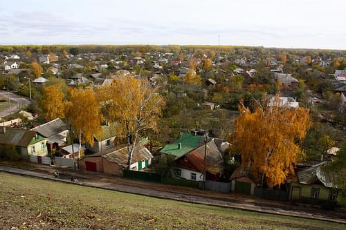 Chernihiv - 62