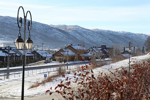 edit09_Fri_Geilo_IMG_0776