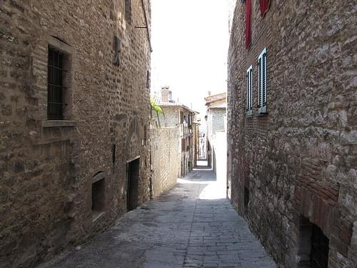 20110521_Gubbio_views_006