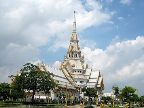 Wat Sothon - Chachoengsao (9)