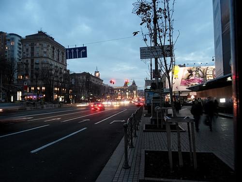 Kiev 24