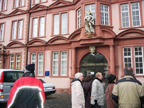 2005_11 Stadtbesichtigung Mainz