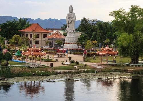River Kwai-4