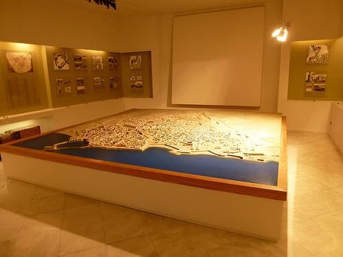 20130611-Kreta-117-Heraklion_Historical-Museum