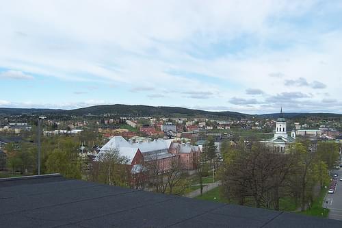 Harnosand Sweden.JPG