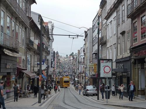 20140619-Portugal-0656-Porto-Rua_de_Santa_Catarina