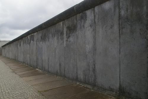 IMGP9068-berlin-wall