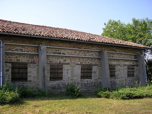 Arbanasi, Bulgaria