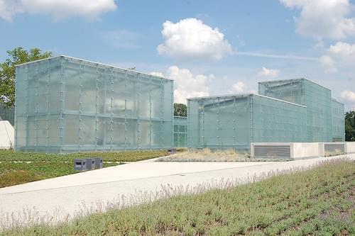Museum of Silesia