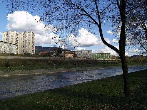 riversidehouses
