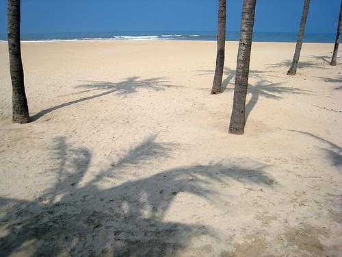 China Beach, Da Nang