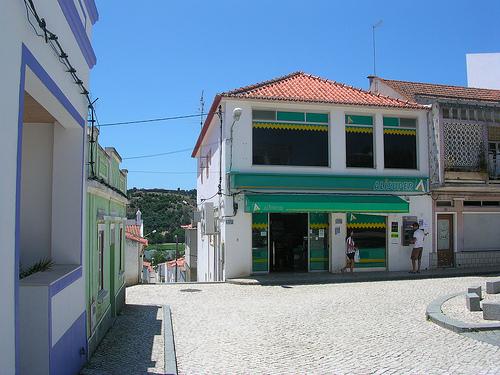 DSCN3502 Aljezur, Portugal
