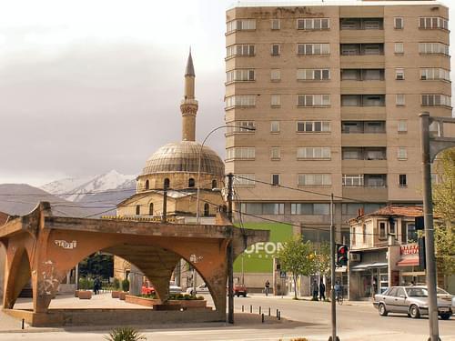 Bitola 03